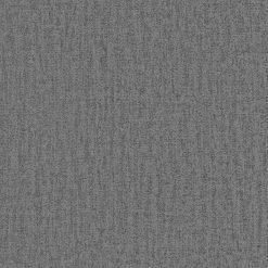 Kolekcja Tkanin Monolith